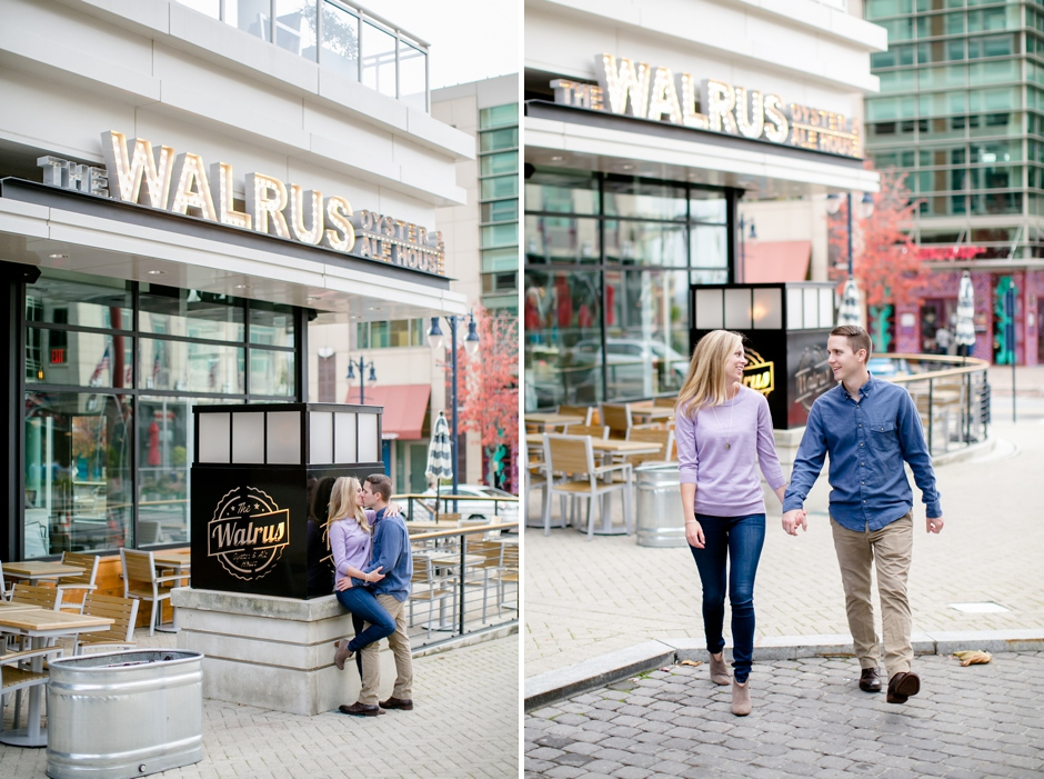 35A-National-Harbor-Engagement-Session-Photographer-1076