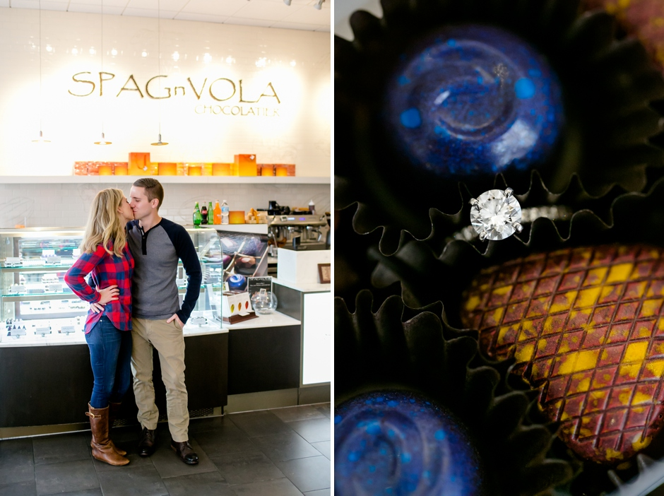 4A-National-Harbor-Engagement-Session-Photographer-1006