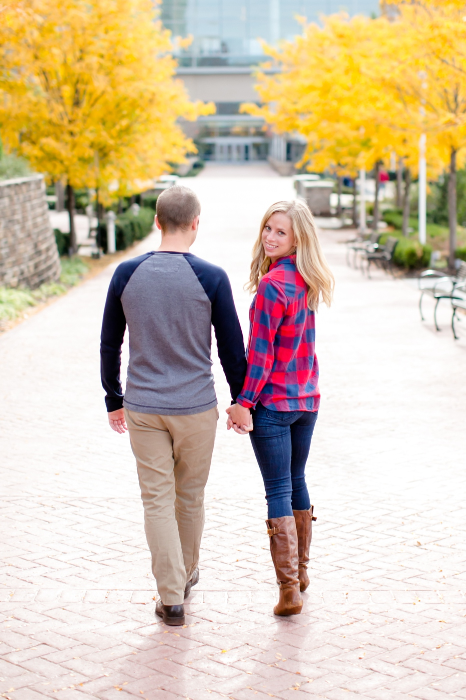 5A-National-Harbor-Engagement-Session-Photographer-1018