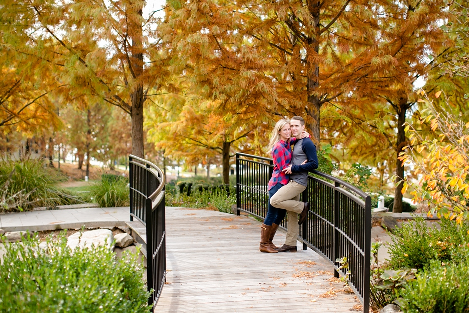 7A-National-Harbor-Engagement-Session-Photographer-1021