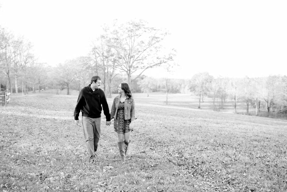 15A-Downtown-Fredericksburg-Virginia-Engagement-1035
