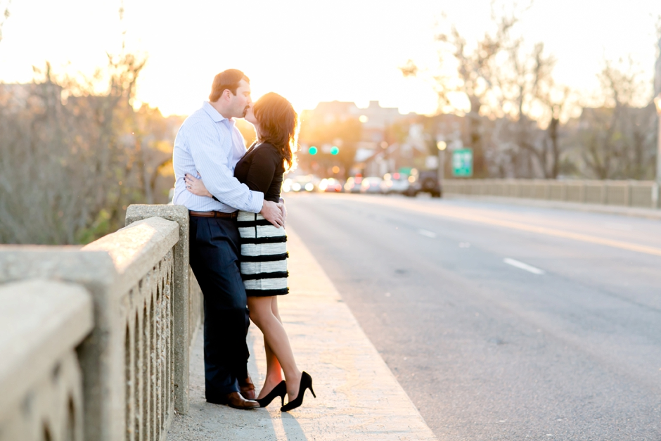 24A-Downtown-Fredericksburg-Virginia-Engagement-1058