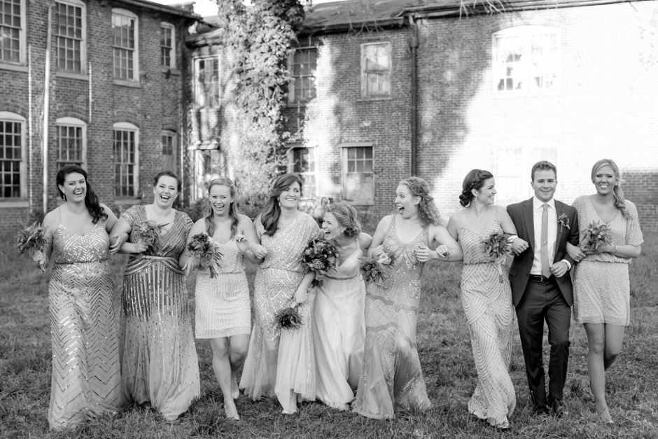 12A-Vintage-Carnival-Wedding-Fredericksburg-Virginia-Photographer-Maggie-Doug-1137