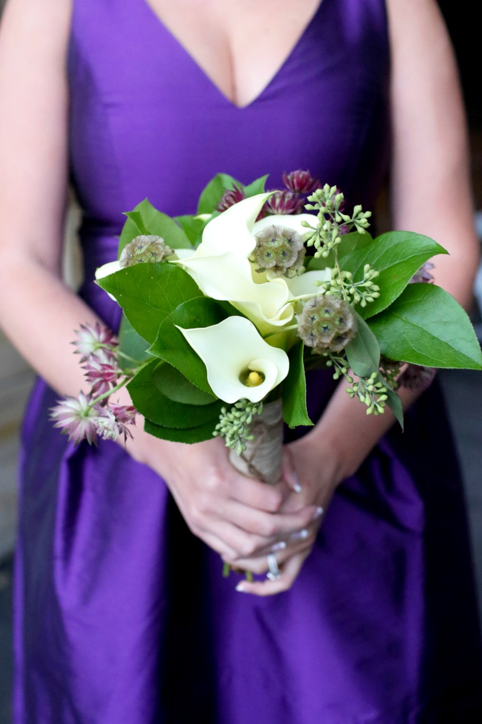 Fall-Wedding-Bouquet-Inspiration-Flowers-Bridal-Bridesmaids392