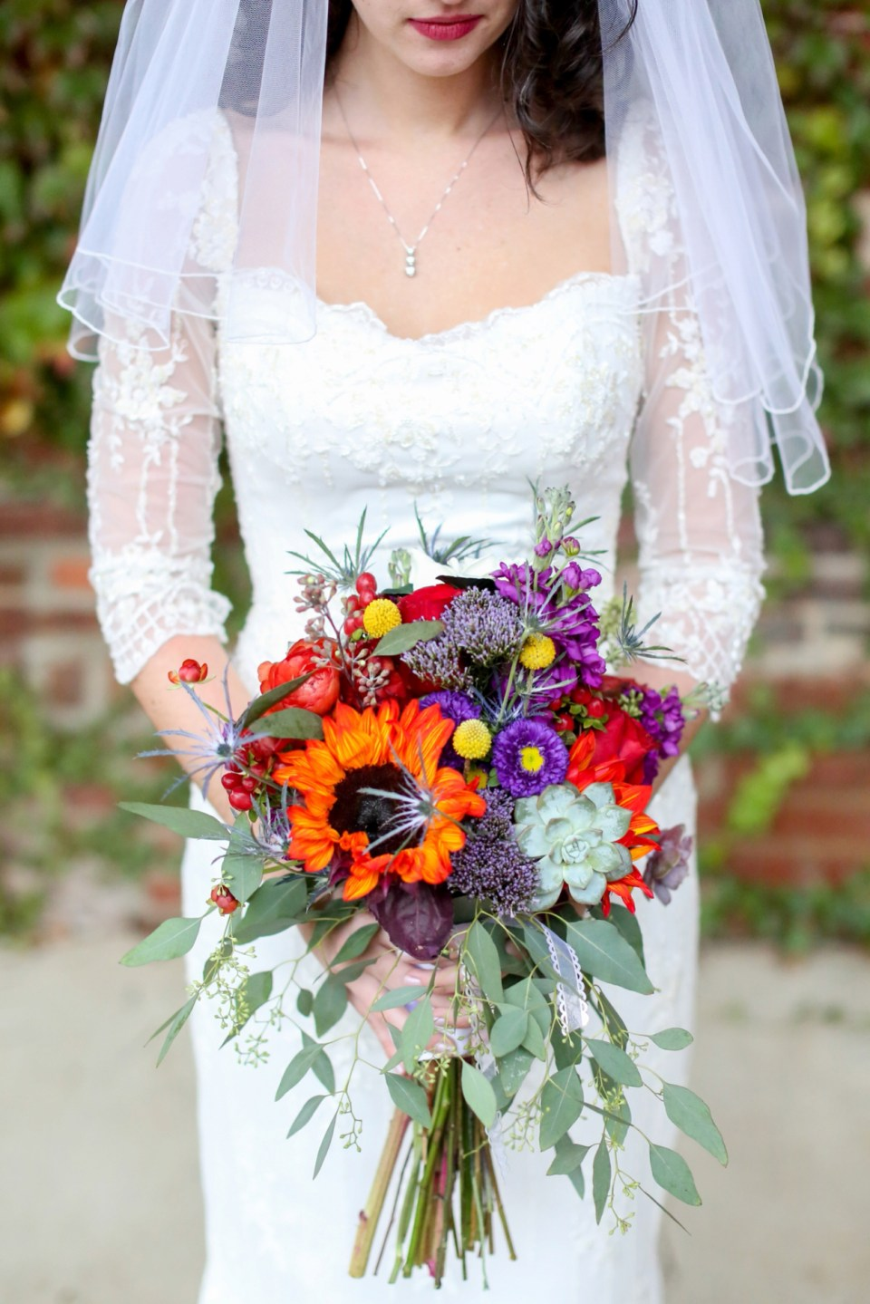 Fall-Wedding-Bouquet-Inspiration-Flowers-Bridal-Bridesmaids396