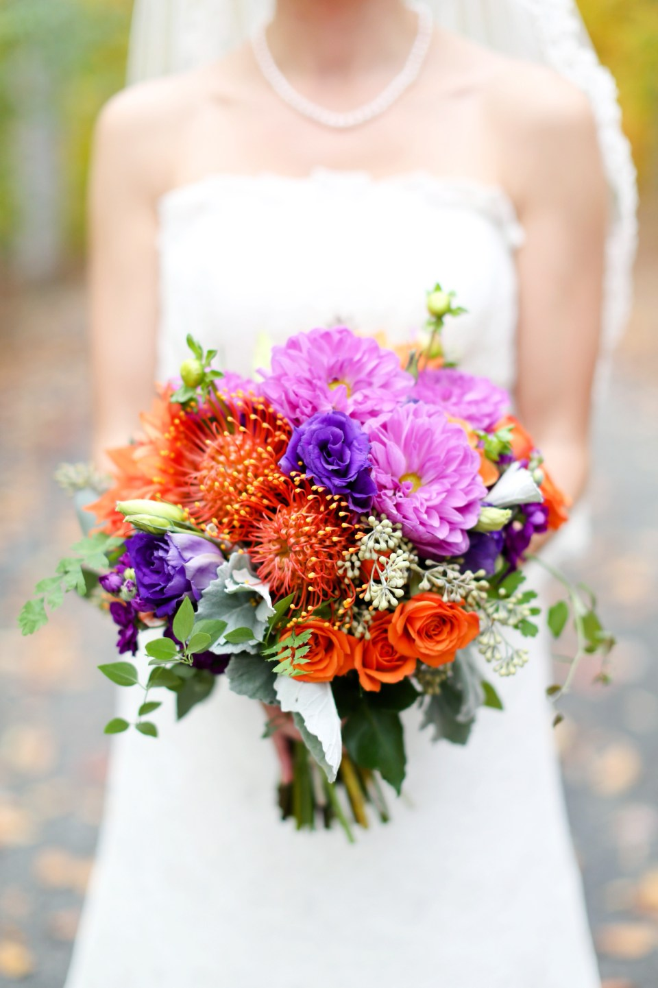Fall-Wedding-Bouquet-Inspiration-Flowers-Bridal-Bridesmaids401