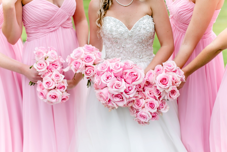 Pink-Wedding-Bouquet-Inspiration-Flowers-Bridal-Bridesmaids422
