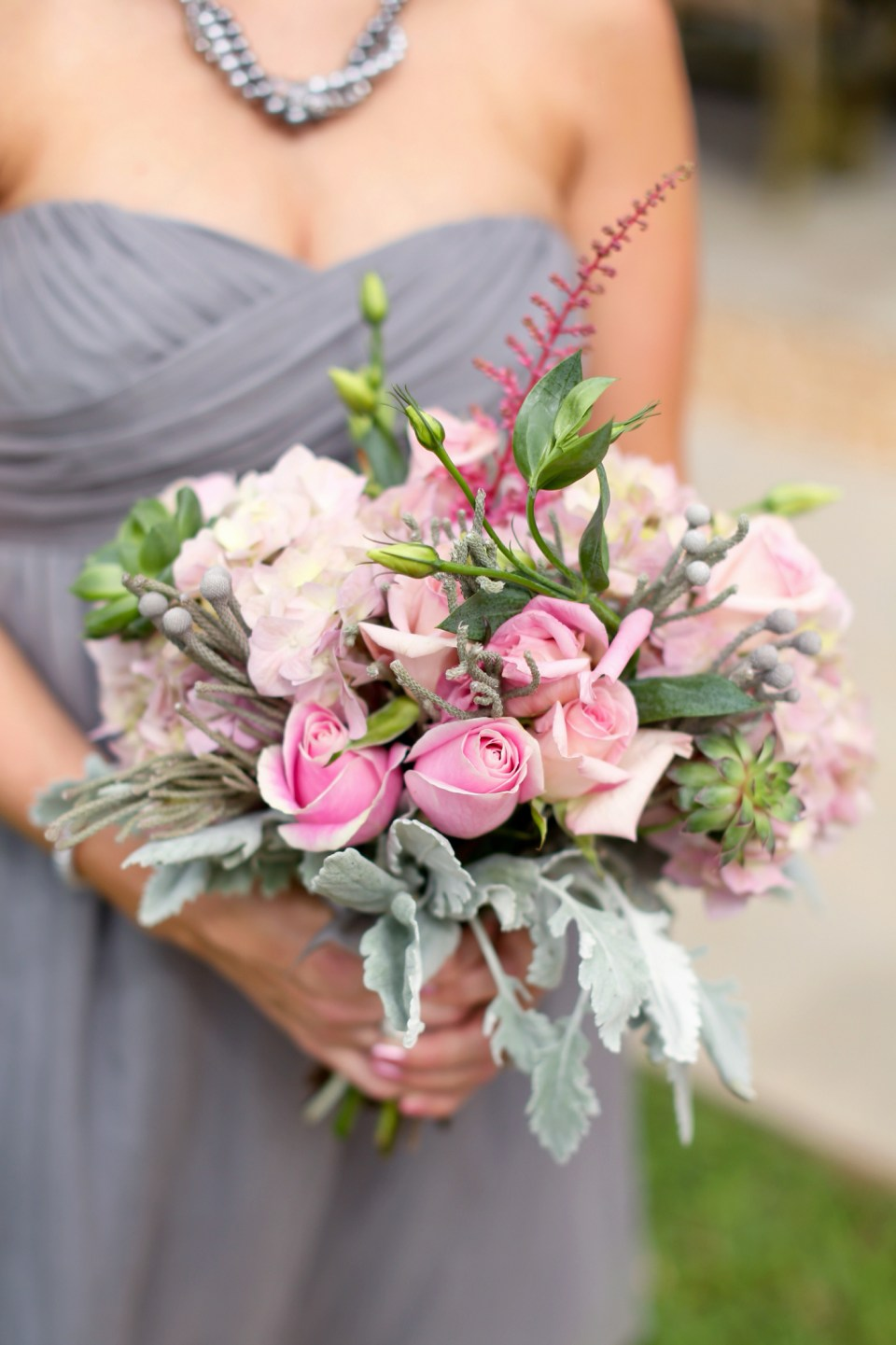 Pink-Wedding-Bouquet-Inspiration-Flowers-Bridal-Bridesmaids425