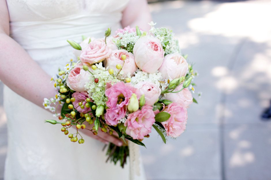 Pink-Wedding-Bouquet-Inspiration-Flowers-Bridal-Bridesmaids426