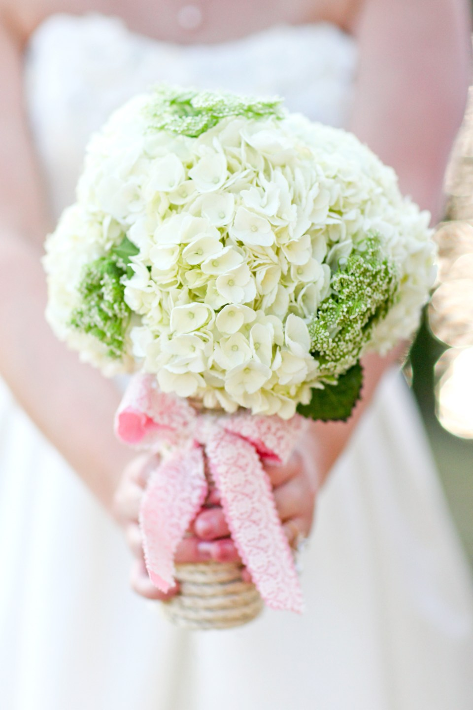 Wedding-Bouquet-Inspiration-Flowers-Bridal-Bridesmaids341