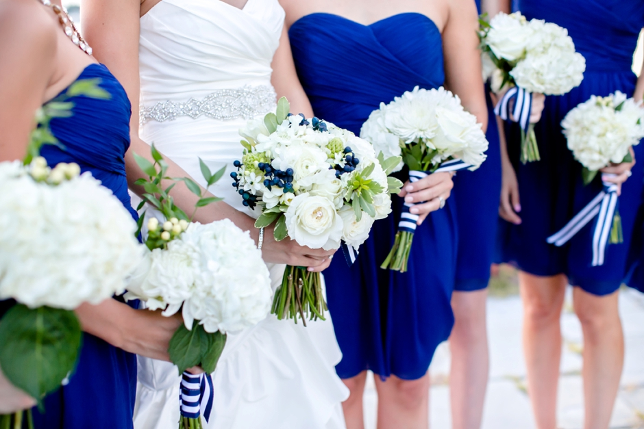 Wedding-Bouquet-Inspiration-Flowers-Bridal-Bridesmaids359