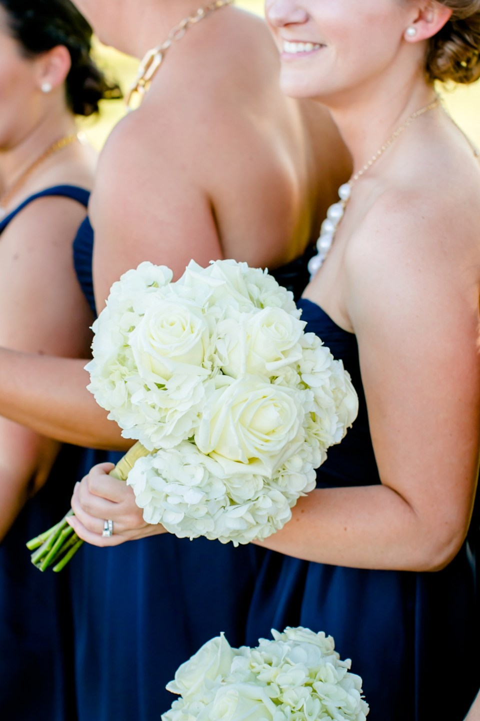Wedding-Bouquet-Inspiration-Flowers-Bridal-Bridesmaids373