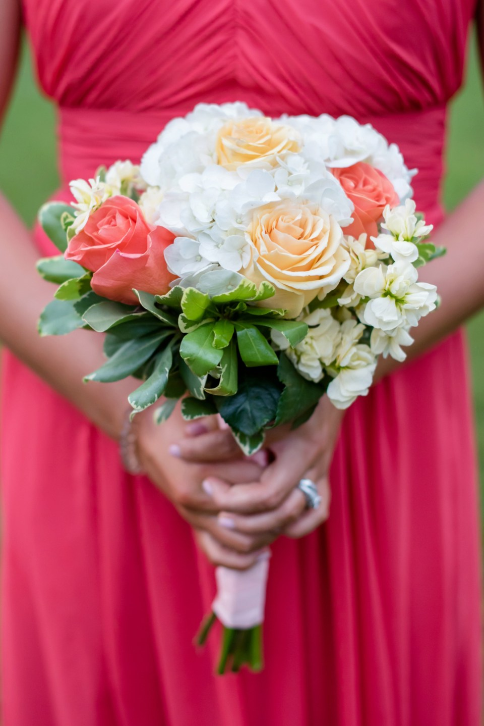 Wedding-Bouquet-Inspiration-Flowers-Bridal-Bridesmaids377
