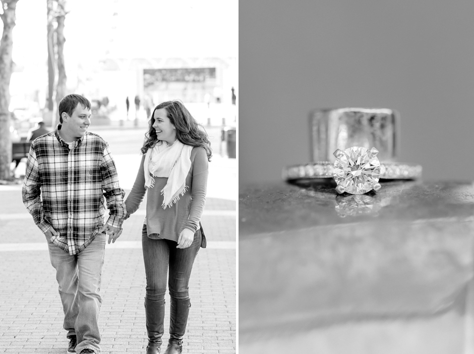 11A-National-Harbor-Engagement-Session-Brittany-Josh4627