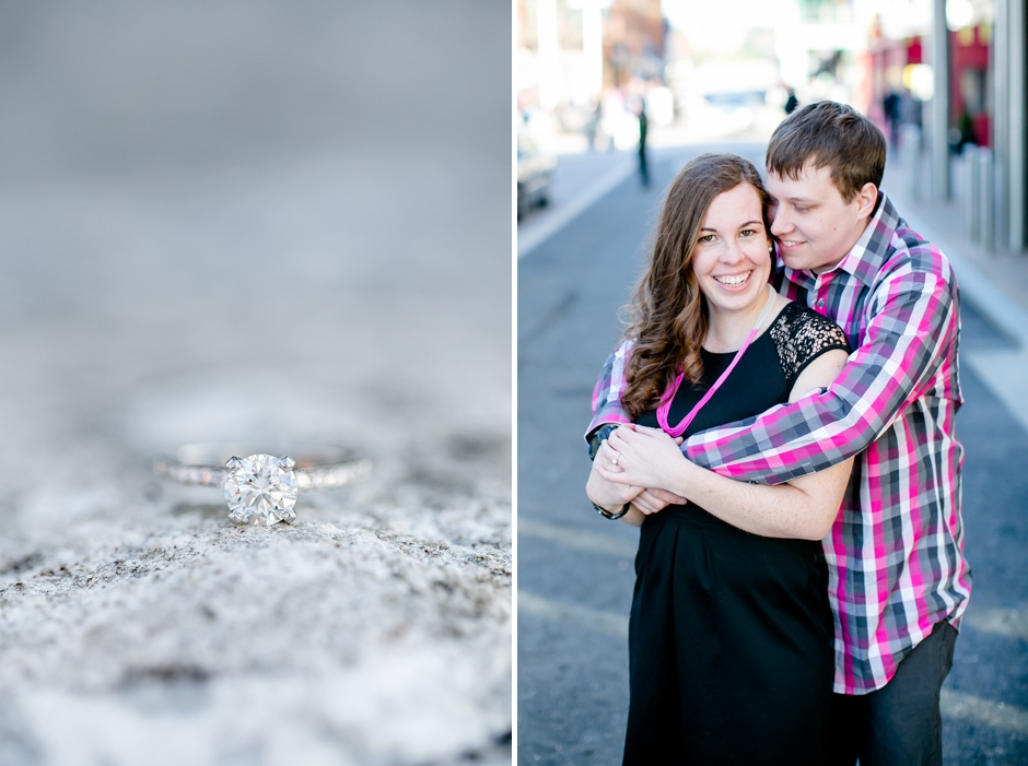 22A-National-Harbor-Engagement-Session-Brittany-Josh4621