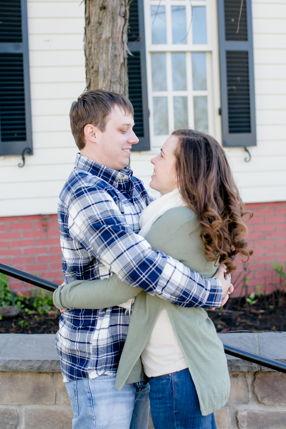 3A-National-Harbor-Engagement-Session-Brittany-Josh4601