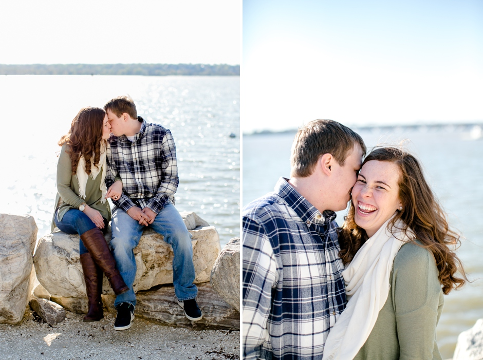 7A-National-Harbor-Engagement-Session-Brittany-Josh4611