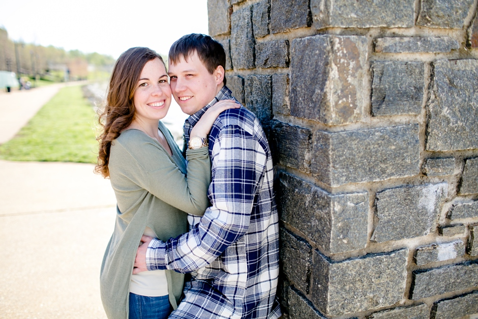 9A-National-Harbor-Engagement-Session-Brittany-Josh4618