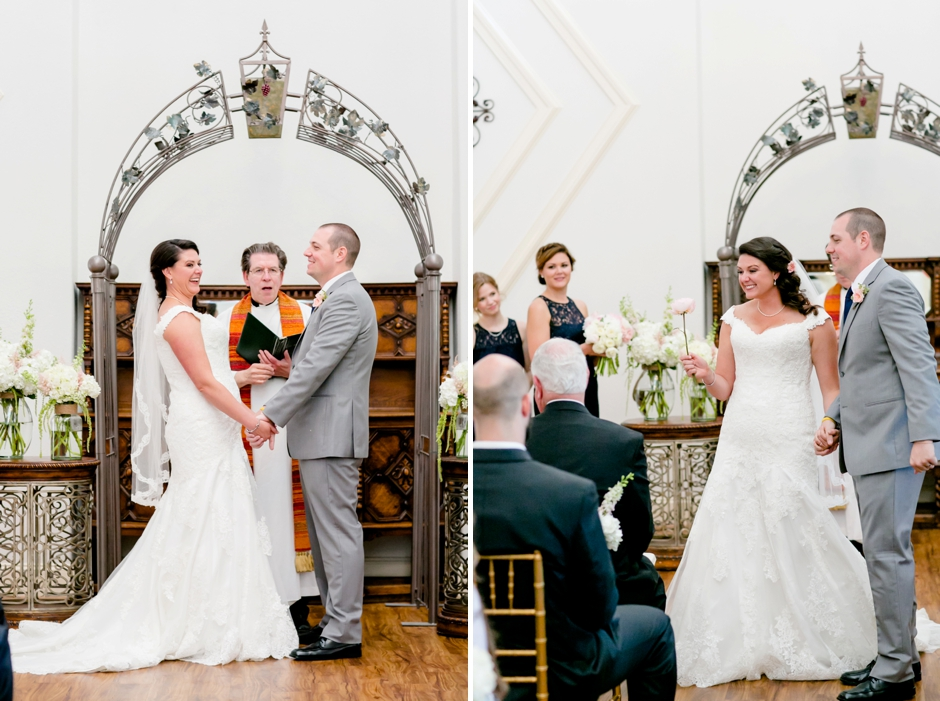 11A-Potomac-Point-Winery-Wedding-Claire-Ryan-1116