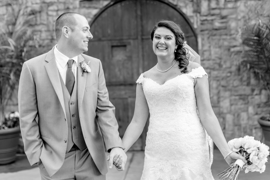 21A-Potomac-Point-Winery-Wedding-Claire-Ryan-1207
