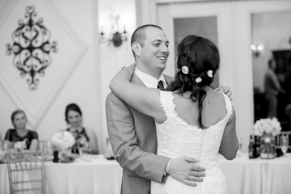 21A-Potomac-Point-Winery-Wedding-Claire-Ryan-1276