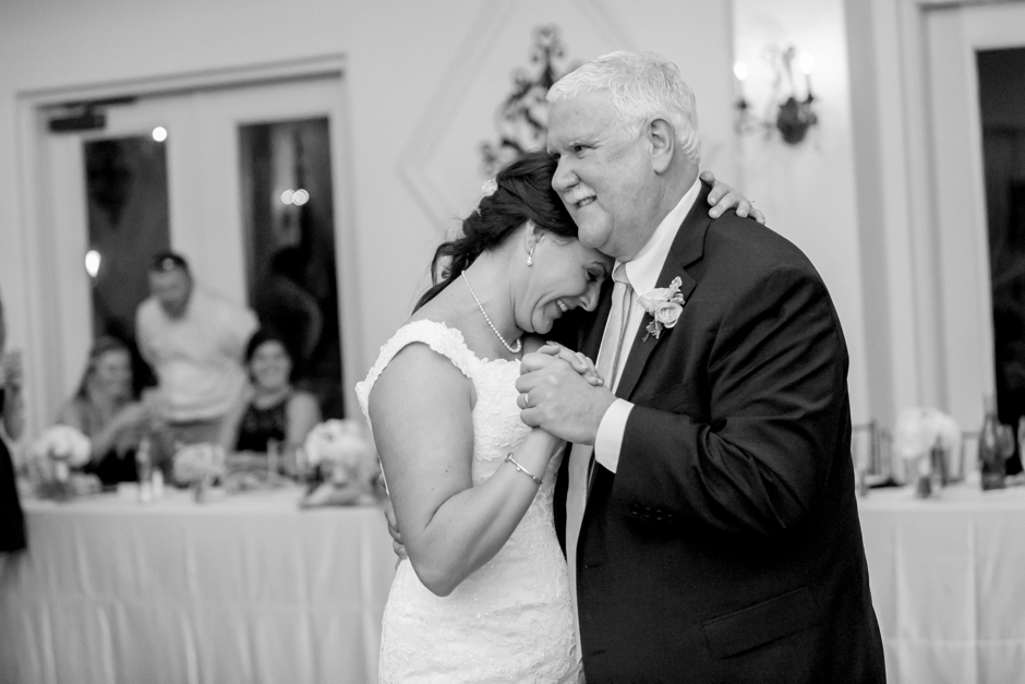 23A-Potomac-Point-Winery-Wedding-Claire-Ryan-1283