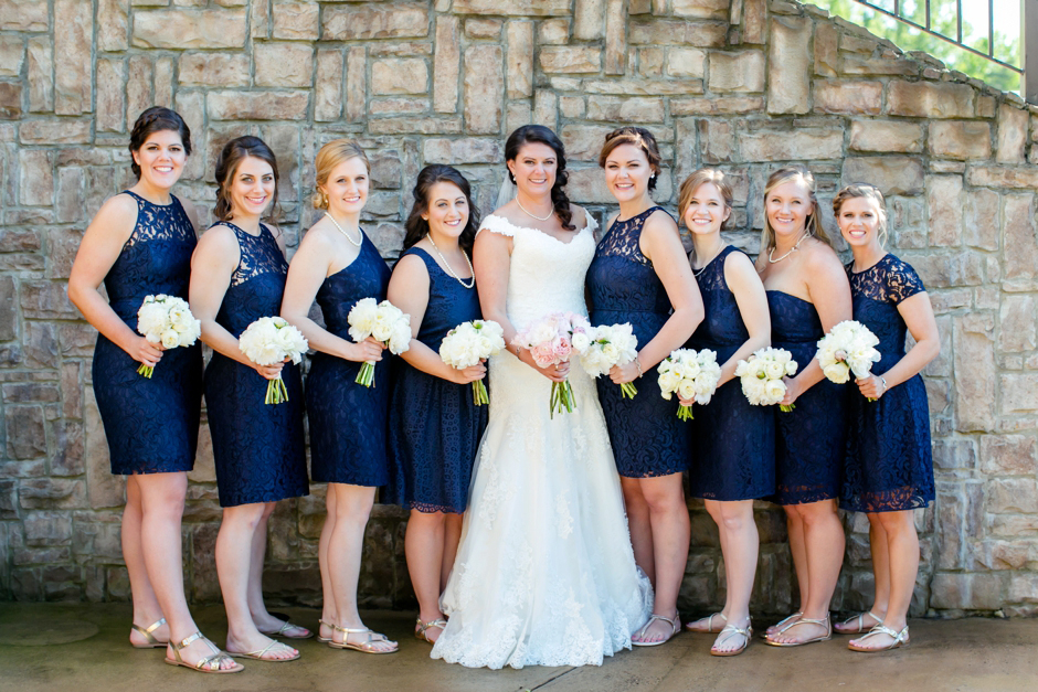 2A-Potomac-Point-Winery-Wedding-Claire-Ryan-1136