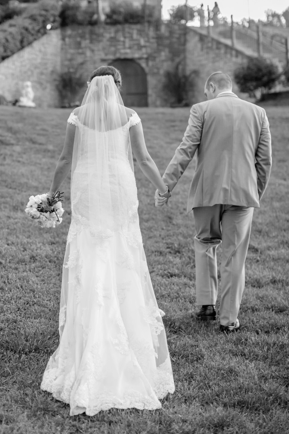 34A-Potomac-Point-Winery-Wedding-Claire-Ryan-1231
