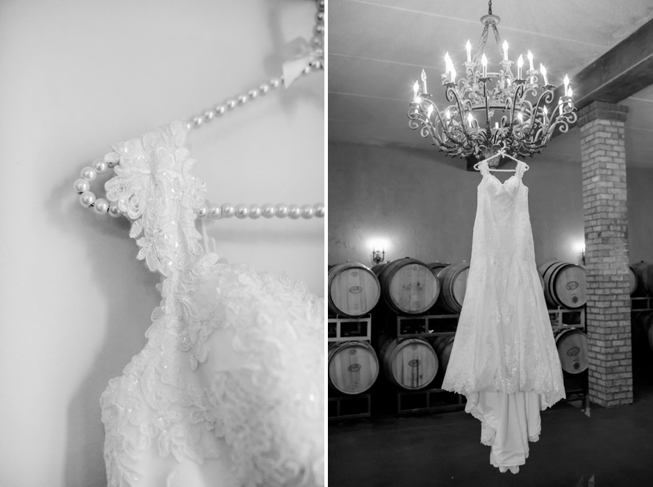 4A-Potomac-Point-Winery-Wedding-Claire-Ryan-1026