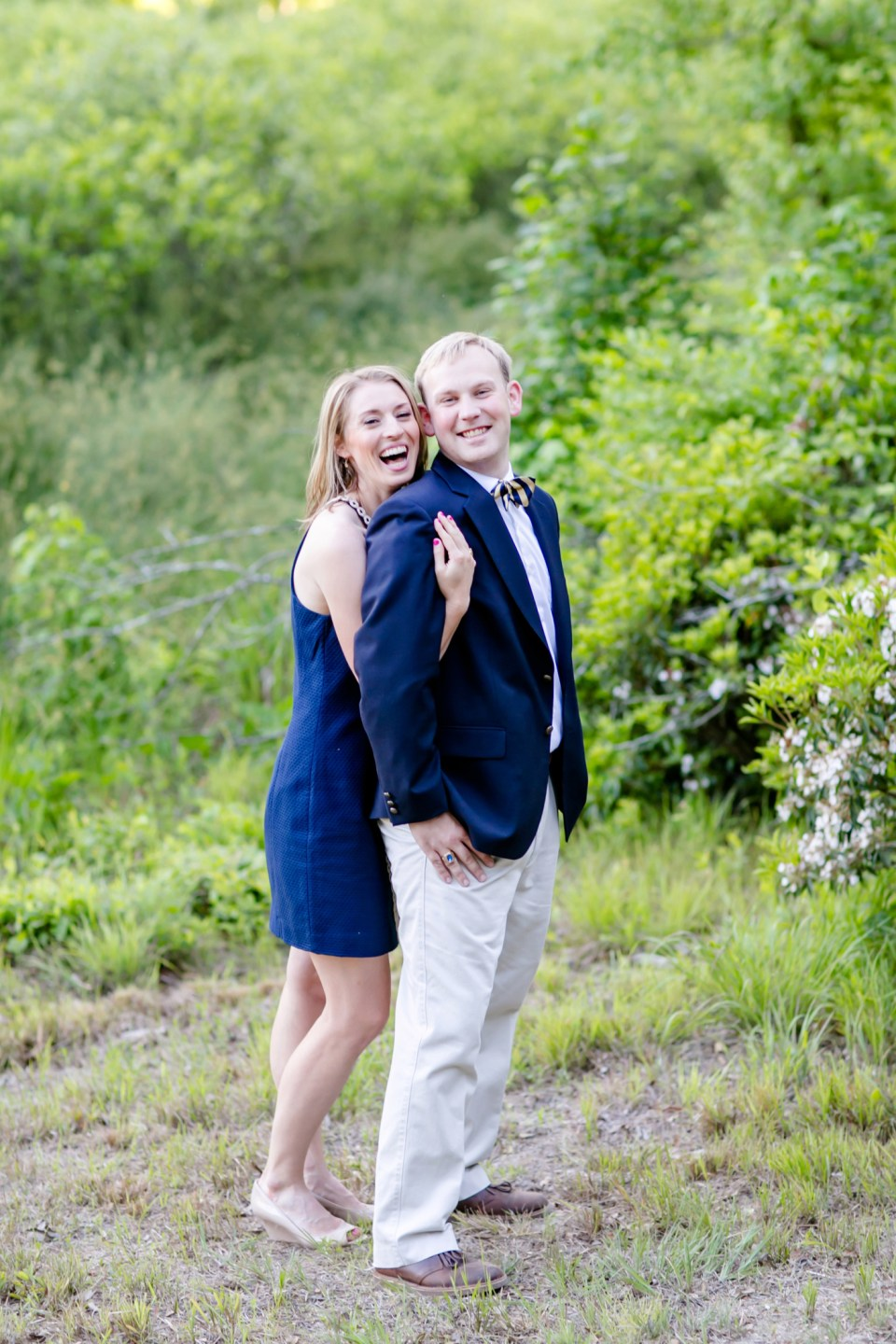 10A-King-George-Virginia-Engagement-1020