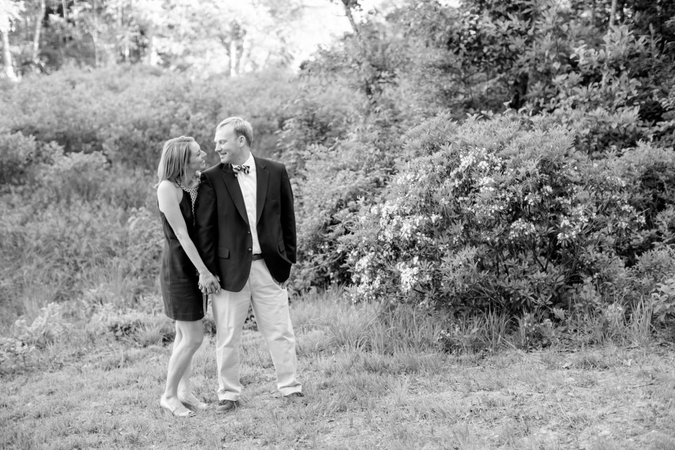 11A-King-George-Virginia-Engagement-1023