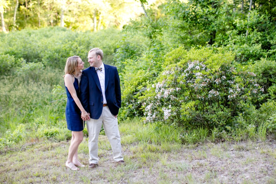 13A-King-George-Virginia-Engagement-1024