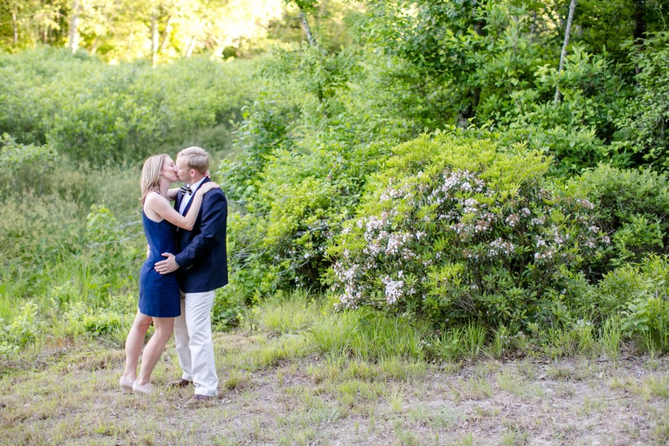 15A-King-George-Virginia-Engagement-1015