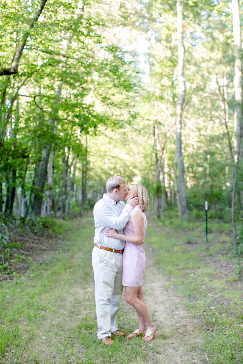 17A-King-George-Virginia-Engagement-1036