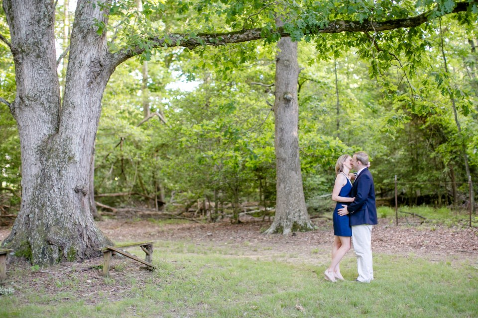 1A-King-George-Virginia-Engagement-1009