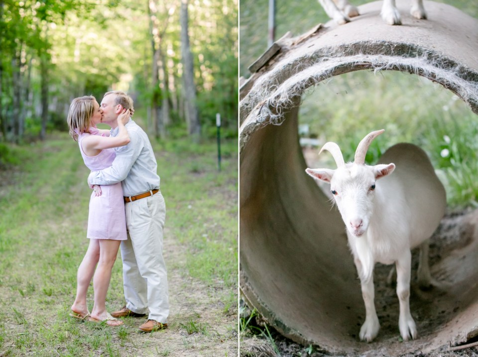 22A-King-George-Virginia-Engagement-1042