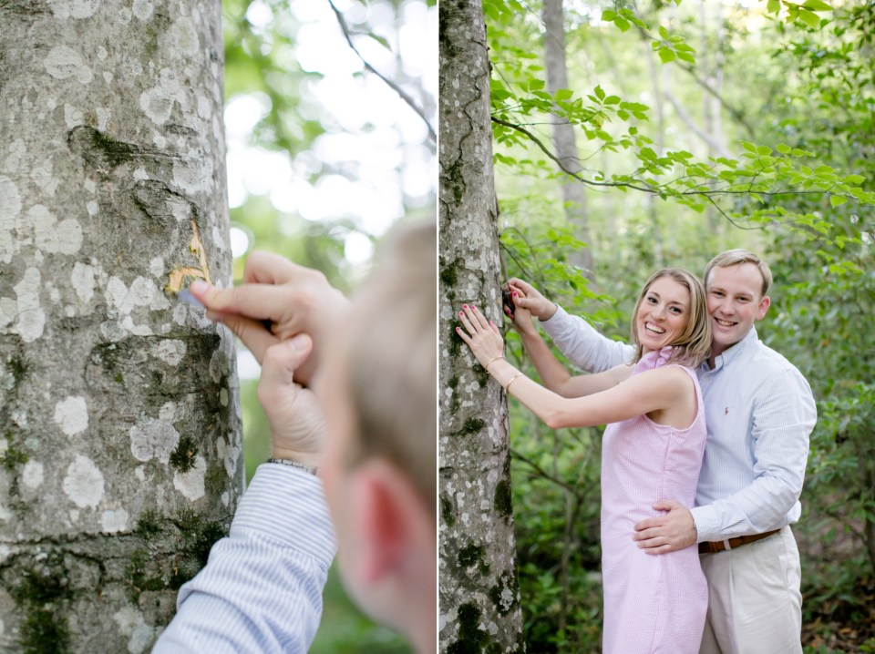 28A-King-George-Virginia-Engagement-1057