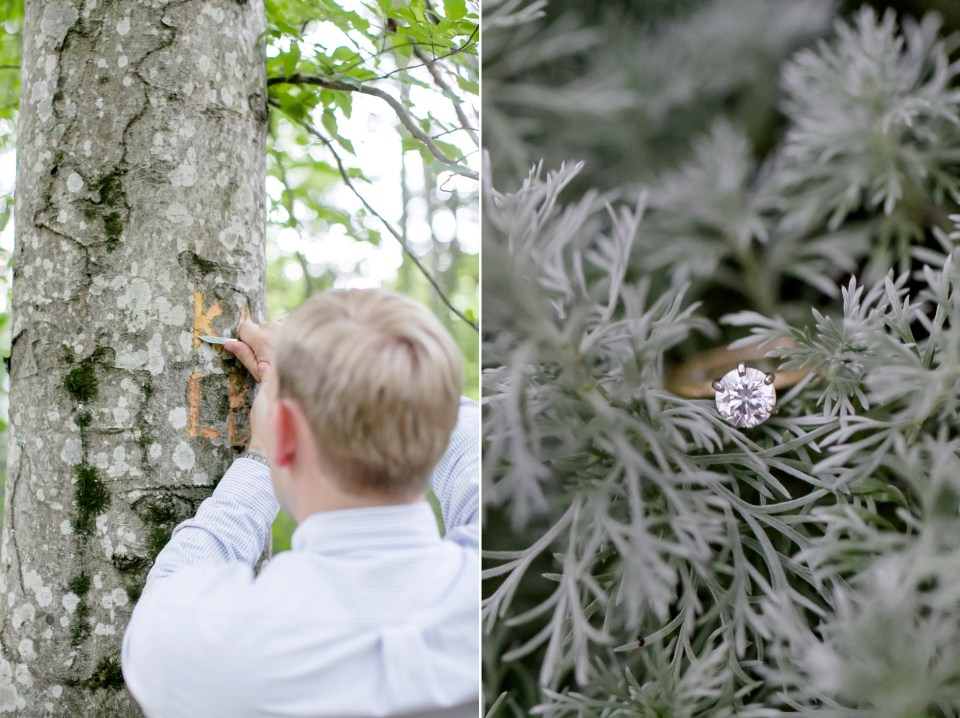 29A-King-George-Virginia-Engagement-1062