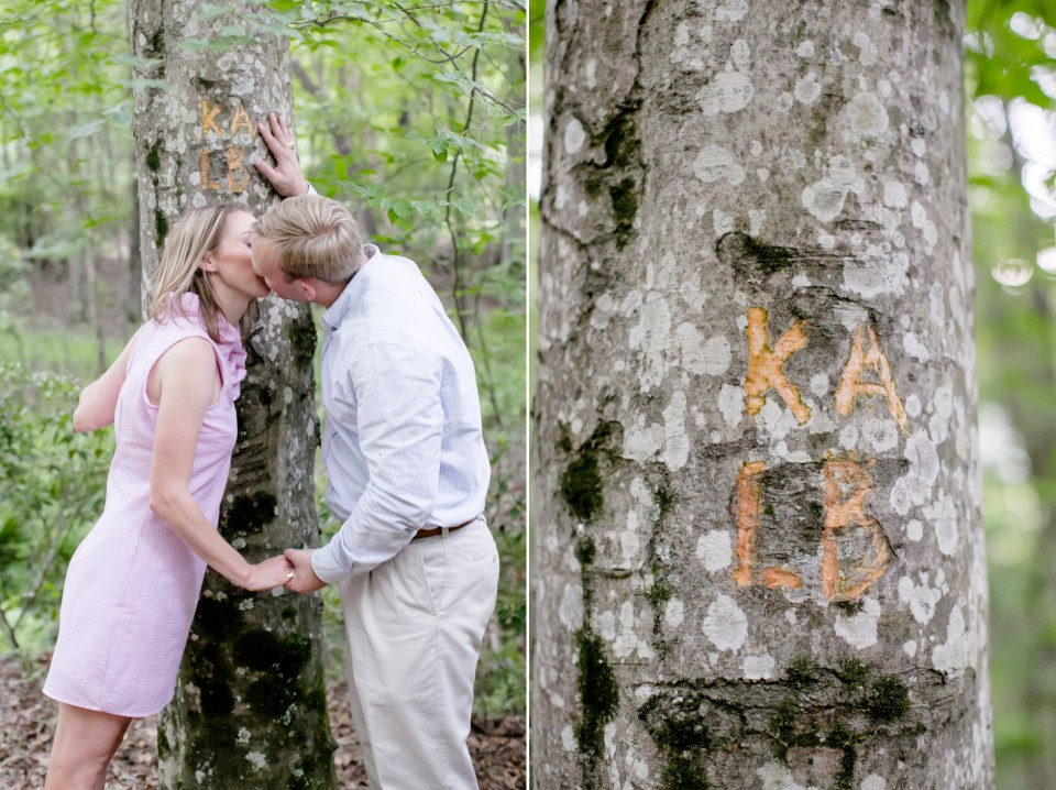 30A-King-George-Virginia-Engagement-1063