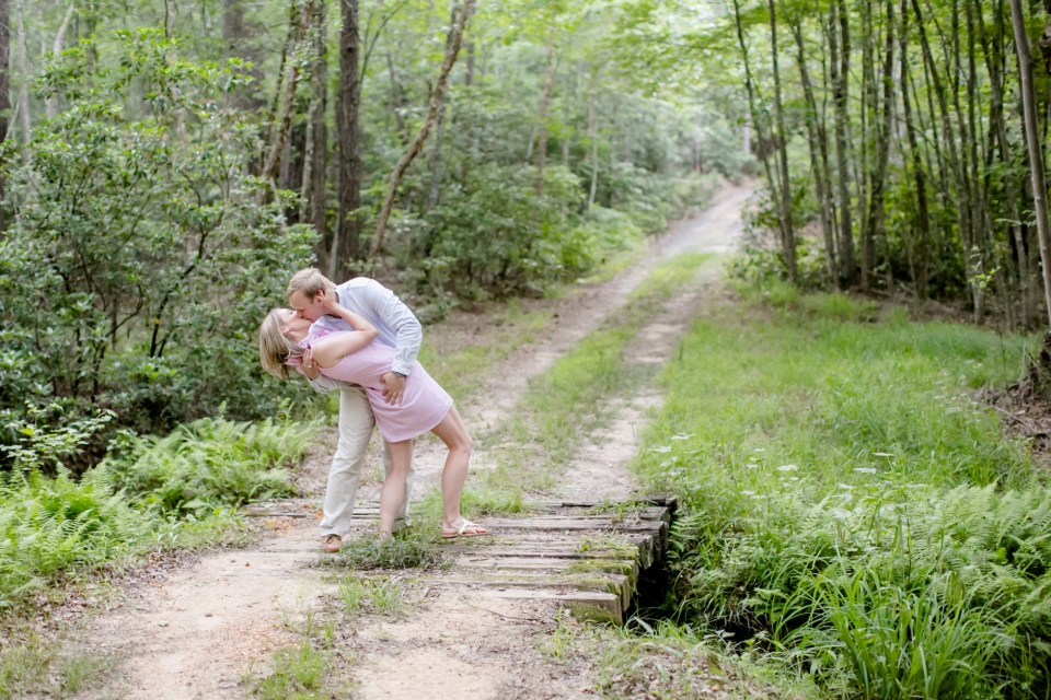32A-King-George-Virginia-Engagement-1065