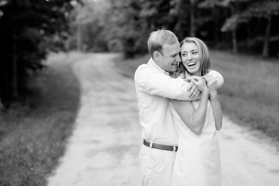 37A-King-George-Virginia-Engagement-1079