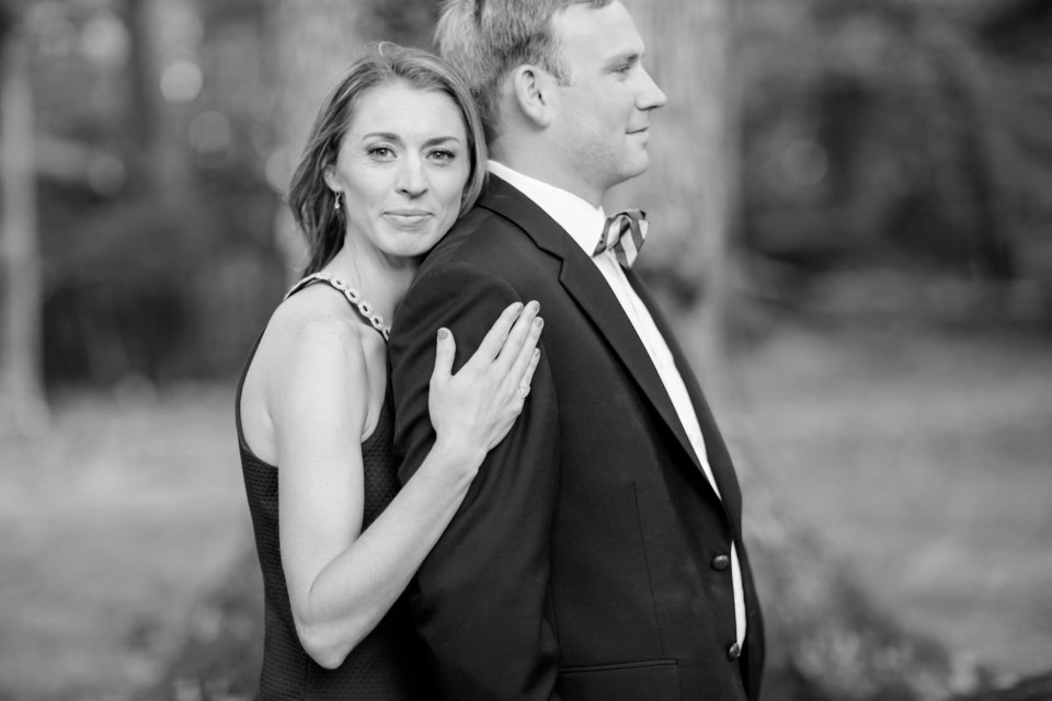 3A-King-George-Virginia-Engagement-1004