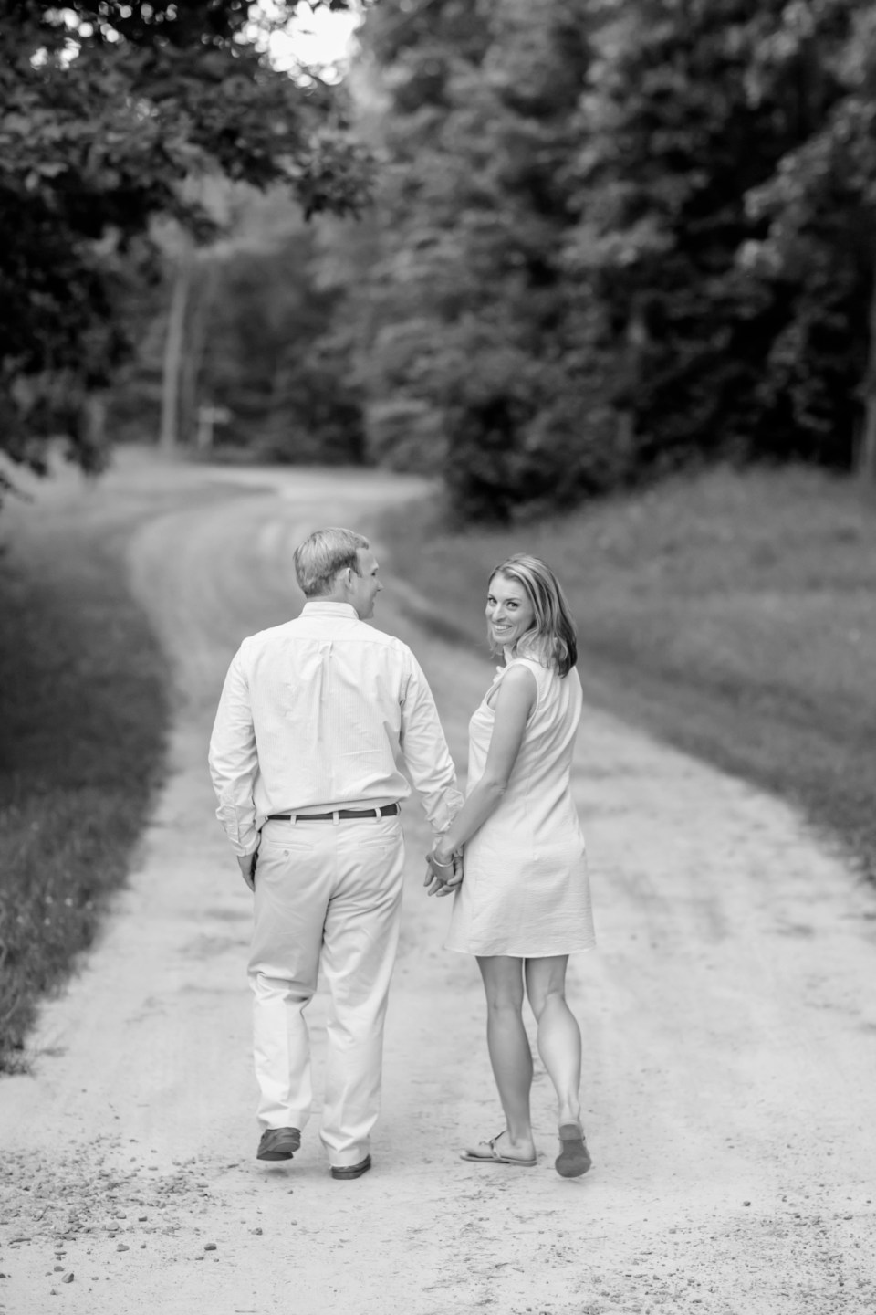 40A-King-George-Virginia-Engagement-1089