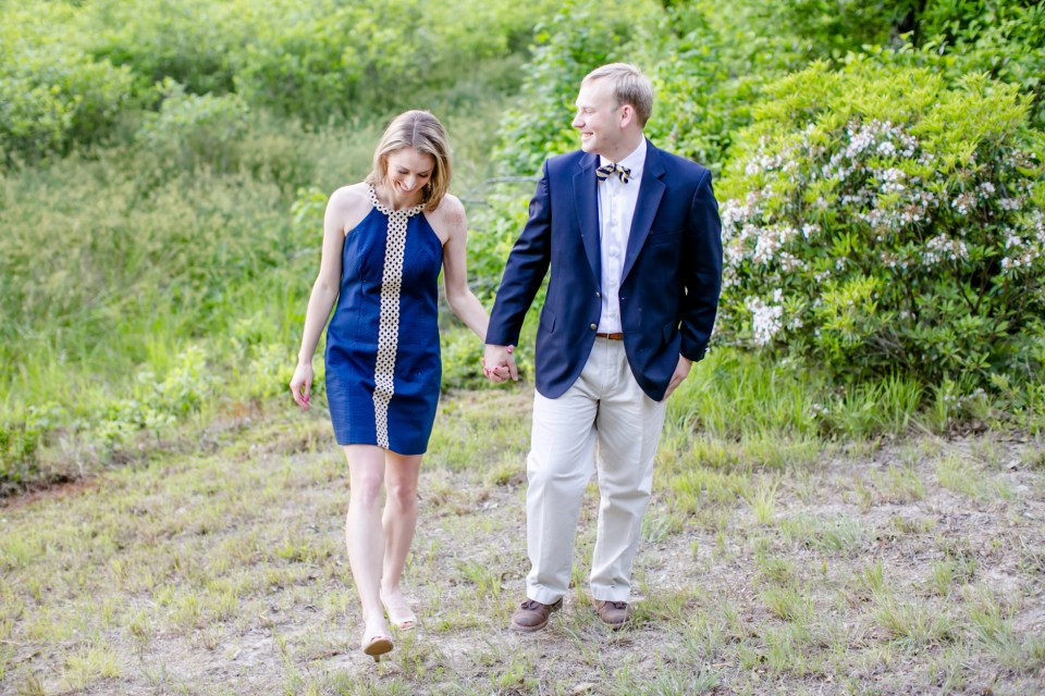 9A-King-George-Virginia-Engagement-1019