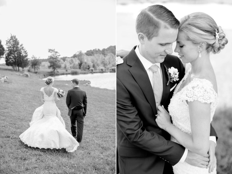 11A-Stone-Tower-Winery-Summer-Wedding-GG-1059