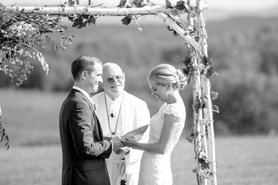 12A-Stone-Tower-Winery-Summer-Wedding-GG-1130