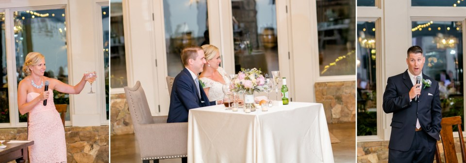 17A-Stone-Tower-Winery-Summer-Wedding-GG-1220