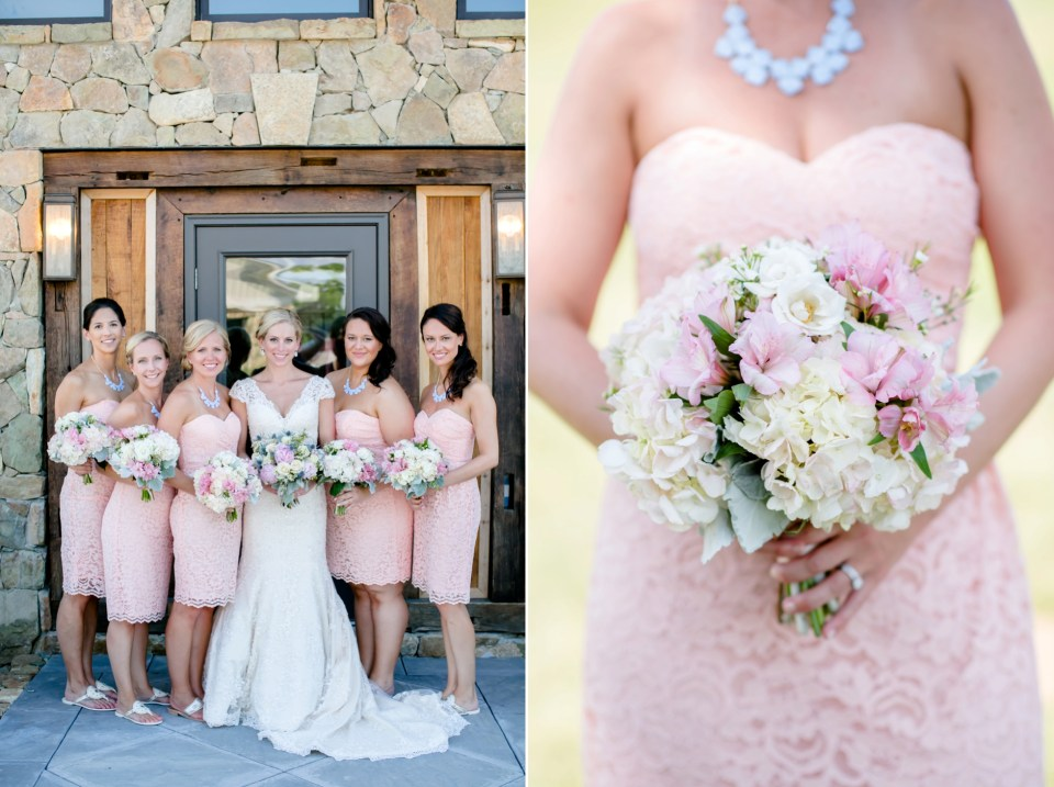25A-Stone-Tower-Winery-Summer-Wedding-GG-1080