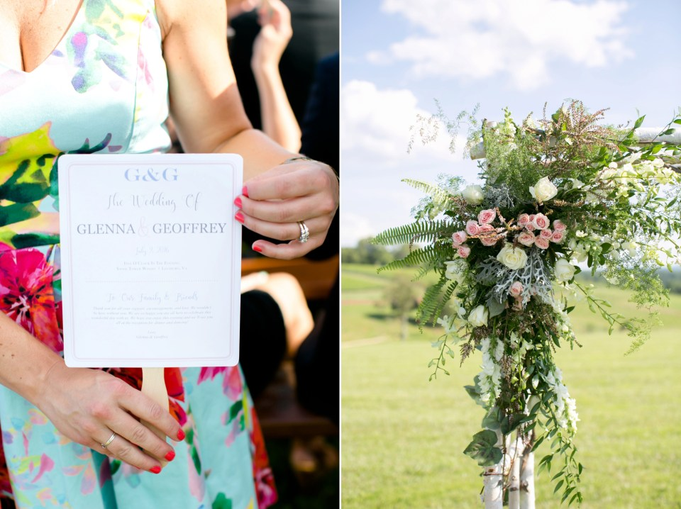 2A-Stone-Tower-Winery-Summer-Wedding-GG-1103