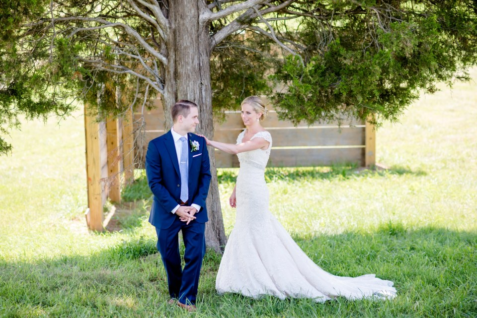 2A-Stone-Tower-Winery-Summer-Wedding-GG-1281